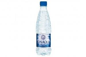 Вода 0,5