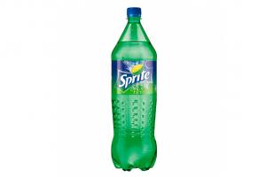 Sprite 2л