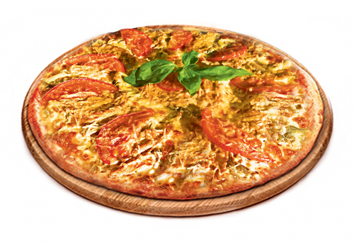 Пицца Жульен (28см)