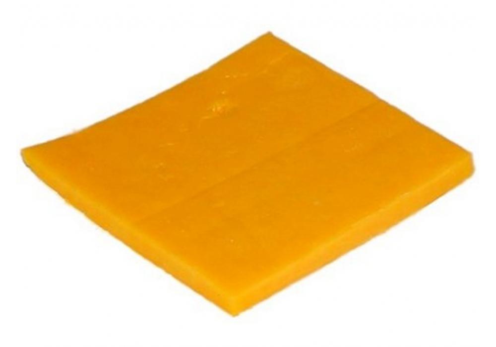 Сыр Чеддер (слайс)