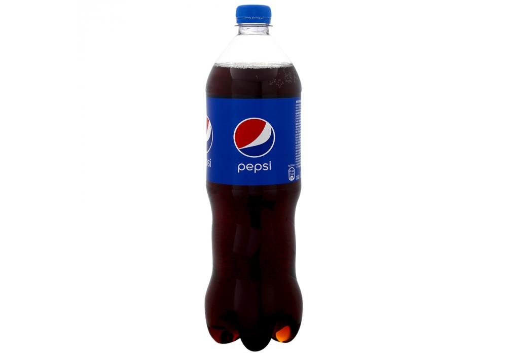 Пепси 2л