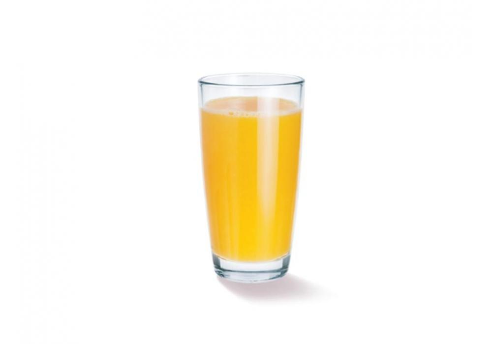 Сок 0,33
