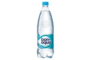 Вода 1л
