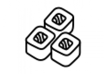 Роллы